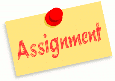 ... Do My Essay Uk :: Essay writing help :: Need Someone Write My Paper Me